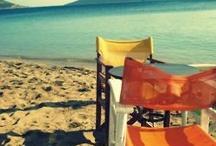 Seasons: Summer Solstice