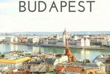 Cestování-Maďarsko,Rakousko