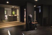 Top 20 Loft Studio und Location in Hamburg / Sie suchen das perfekte Loft für ein einzigartiges Event? Hier haben wir die Top 20 Loft Studios und Locations in Berlin zusammengesammelt. Loft Wohnungen und Studios mit hellen Räumen aus Wohnzimmer, Küche, Büro und toller Einrichtung.