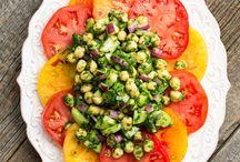 Life of a Glutona :P / gluten free recipes.  / by paula carpio