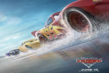 Cars 3 Full Movie torrent kickass