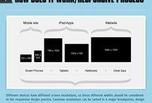 Infographic_web