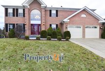 Streamwood, IL Real Estate / PropertyUp Inc., is one of the nation's leading providers of Streamwood, Illinois real estate for sale and home ownership services.