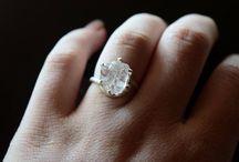 diamante grezzi