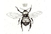 mehiläinen