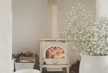 Home • Cosy Minimal / Hygge and Scandinavian home and interior inspiration