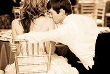 Love & ses petits désastres ...