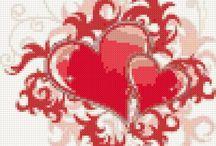 srdce 3