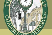 Greater Sayville Chamber of Commerce