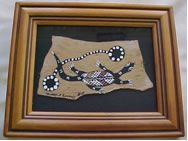 Corporate Gifts / Have you considered a unique special gift for your guests for your function/event why not consider a cultural one.  If you require a certain quantity please contact us to discuss your special needs and other suggestions and obtain a quote.  These products are all individually handcrafted and handpainted by Michael personally to ensure a genuine Traditional Indigenous Australia product.  Lead times are required.