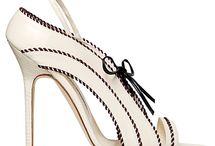Shoes F/W15