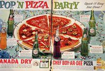 Vintage Images-Ads
