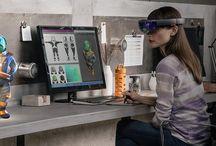 DDZ. virtual reality