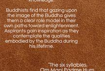 My Buddhism Practice