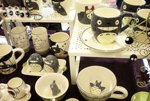 Tea Party with me :3