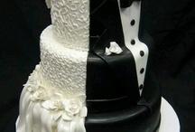 sissy's wedding / by Linda Schroeder