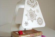 Lamps / Lamps