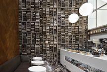 Architecture / by Marcus Perezi-Tormos