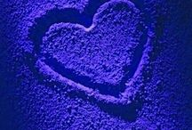 soulmate blues