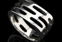 Jewlery : Rings