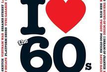 Decade of 60