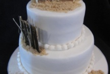 The one day wedding / by Kayla Lawson