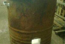 pec na keramiku