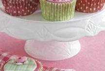Decorated Cakes - Tartas Decoradas