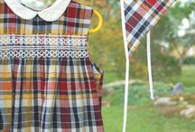 CRAFTS: Sew Crazy  / by Suzanne McCoy