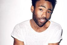 Style - Donald Glover