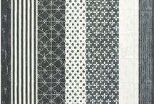 Textures & Fabric