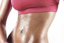 Fitness / Фитнес