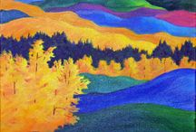 ART Landscapes