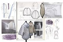 Design - Fashion Trends / All about of fashion