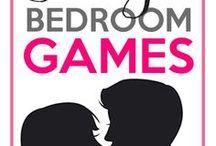 sexy games in bedroom