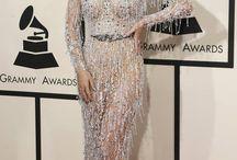 "Grammy 2015 dresessss""""dress to impress """""" / we love fashion:p"