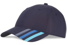 Adidas Golf / by GolfBuyitonline g