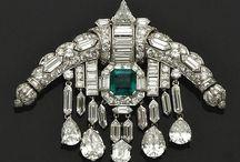 Queen's Jewels