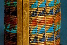 Elementary - Civilizations - Nile / by Elizabeth Vice