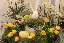 Wielkanoooc