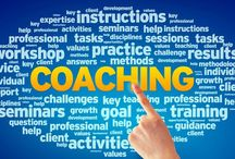 Internet Lifestyle Coaching / Internet Lifestyle Coaching from Coach Mark Edward Brown ~ http://www.MarkEdwardBrown.com