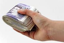 Payday Lenders Click Here