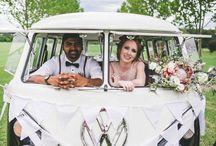 Jo wedding photography