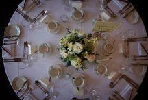 Trafalgar Tavern Weddings / A selection of weddings photographed by Ben Joseph accredited supplier at the Trafalgar Tavern - riverside Greenwich venue.