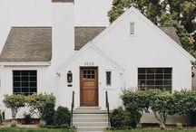 talot&arkkitehtuuri