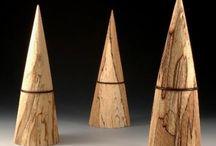 Wood / Daile