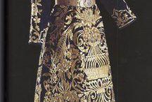 osmanlıkıyafetleri