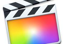 Edición, Color y DIT | Blog PostProducción / Edición | PostProducción | Etalonaje | DIT