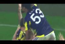Ajax Fenerbahçe maçı ne zaman, saat kaçta, hangi kanalda?