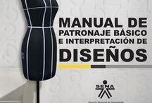 manual d diseño